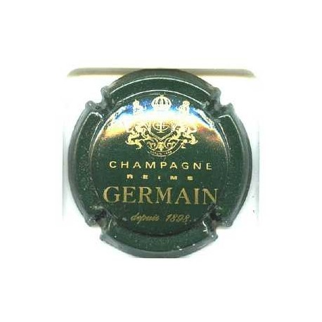 GERMAIN.024 LOT N°2951
