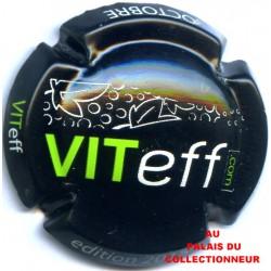VITEFF 07d-13au16/10/2015 LOT N°18433