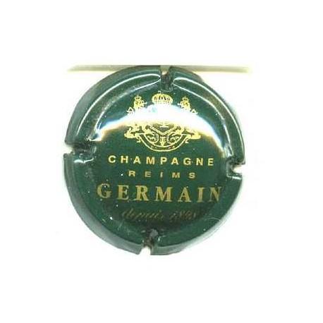 GERMAIN.024a LOT N°2952