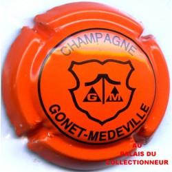 GONET MEDEVILLE 16 LOT N°18439