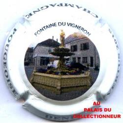 POUGEOISE DENIS 02 LOT N°18460