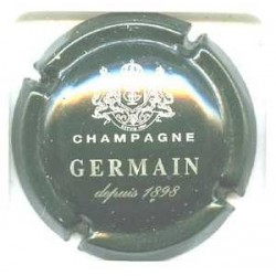 GERMAIN.033b LOT N°2956