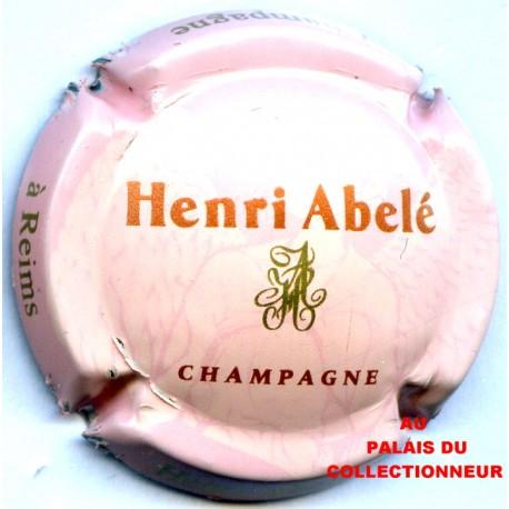 ABELE 42b LOT N°18467