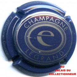 LEGRAND ERIC 130 LOT N°18473