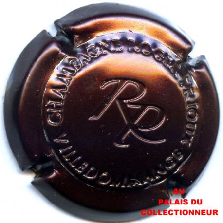 PRIOUX ROGER 10g LOT N°18482