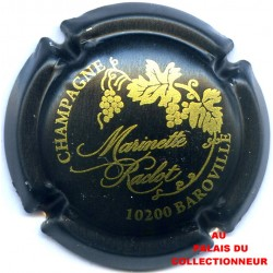 RACLOT MARINETTE 50a LOT N°18498