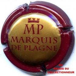 06 MARQUIS DE PLAGNE 01 LOT N°18500