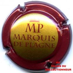06 MARQUIS DE PLAGNE 02 LOT N° 11356