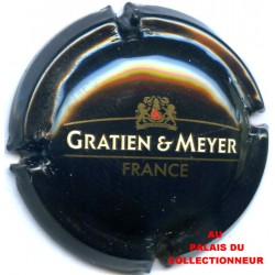07 GRATIEN & MEYER 28 LOT N°18519