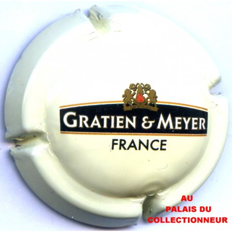 07 GRATIEN & MEYER 29 LOT N°18520