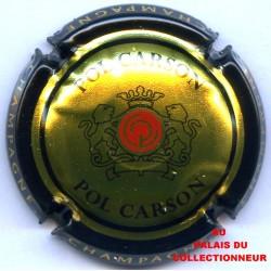 POL CARSON 02a LOT N°18528