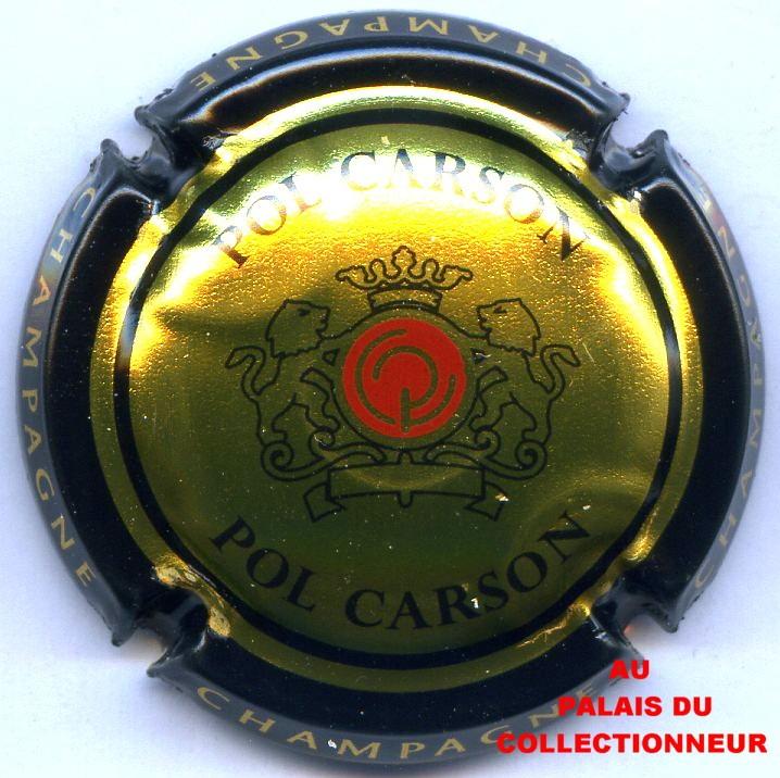 Capsule de champagne Brixon Coquillard N°2