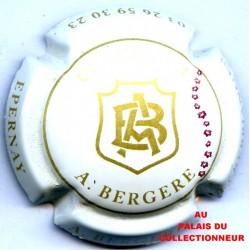 BERGERE A. 14f LOT N°18529
