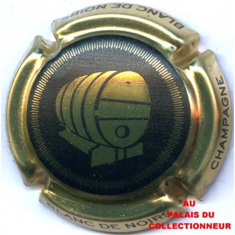 SERZY 01 LOT N°18562