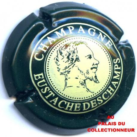 DESCHAMPS EUSTACHE 03 LOT N°18560