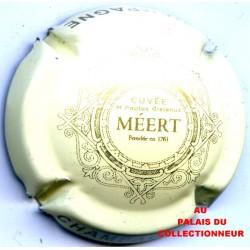 MEERT 01 LOT N°18557