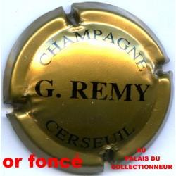 REMY G 02 LOT N°18587