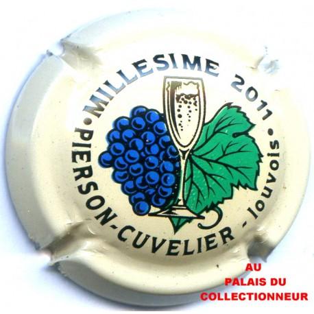 PIERSON CUVELIER 04c LOT N°18594