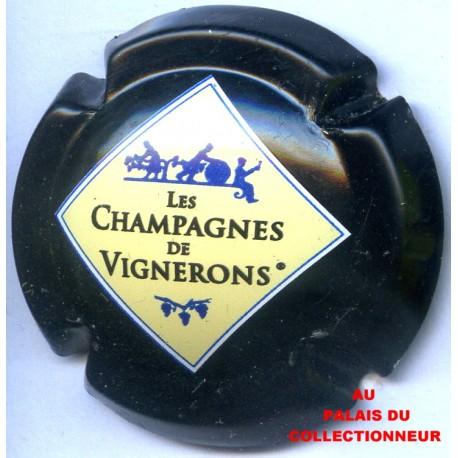 CHAMPAGNE 0667m LOT N°18595