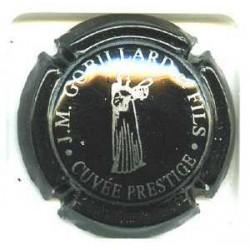 GOBILLARD J.M04 LOT N°2976