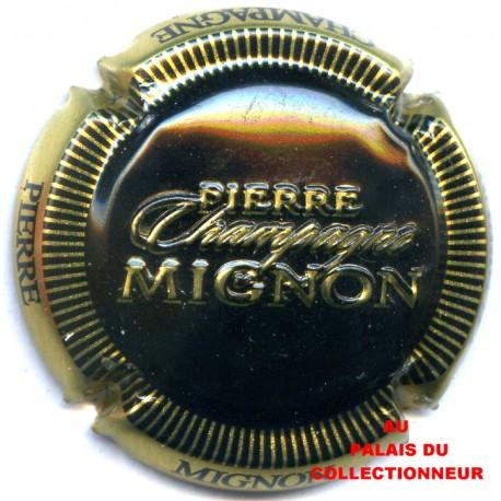 MIGNON PIERRE 100k LOT N°18599