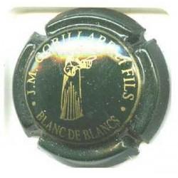 GOBILLARD J.M07 LOT N°2978