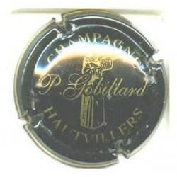GOBILLARD P01 LOT N°2980