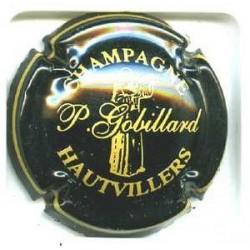 GOBILLARD P02 LOT N°2981