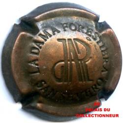 10iTx D'ARAPRI 01 LOT N°18626