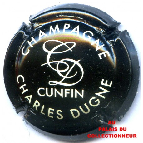 DUGNE CHARLES 04a LOT N°18628