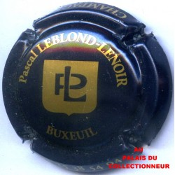LEBLOND-LENOIR PASCAL 11 LOT N°18633