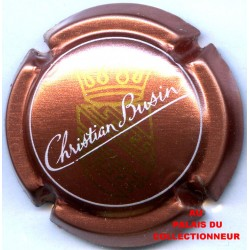 BUSIN CHRISTIAN 10b LOT N°18634
