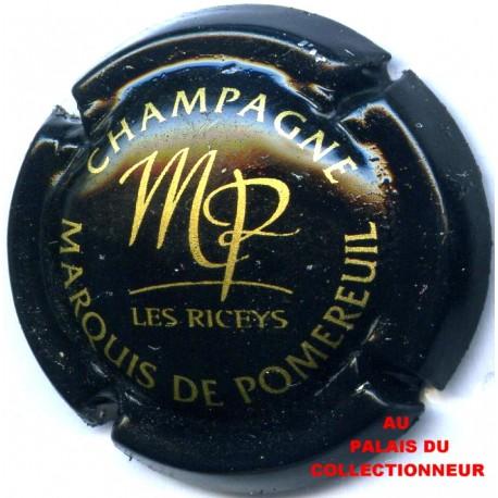 MARQUIS DE POMEREUIL 12 LOT N°18645