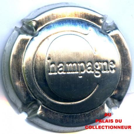 CHAMPAGNE 0854h LOT N°18660