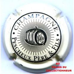PESCHEUX P.& F. 17 LOT N°18679