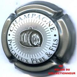 PESCHEUX P.& F. 16 LOT N°18683