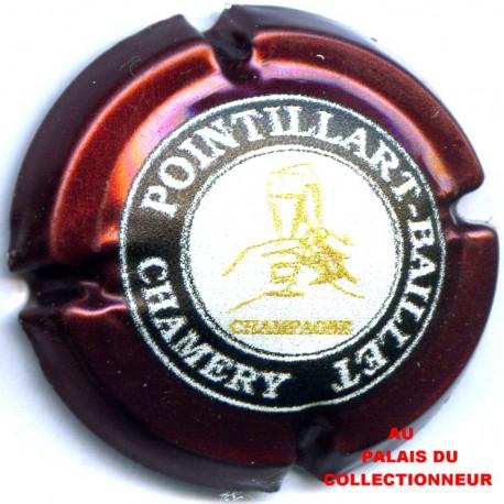 POINTILLART BAILLET 07 LOT N°18686
