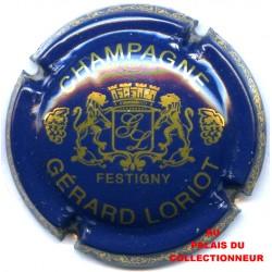 LORIOT GERARD 01 LOT N°18690