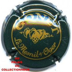 GONET 06 LOT N°2991
