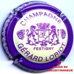 LORIOT GERARD 03 LOT N°18691