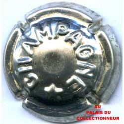 CHAMPAGNE 0322d LOT N°18700