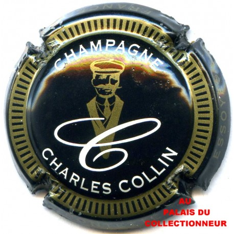 COLLIN CHARLES 20 LOT N°18718