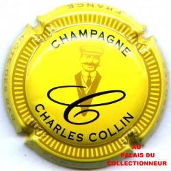 COLLIN CHARLES 20b LOT N°18719