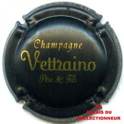 VETTRAINO 01 LOT N°18721