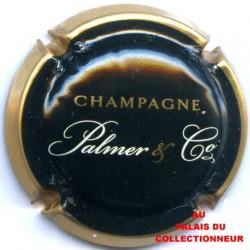 PALMER 16f LOT N°18726