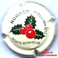 NOWACK 046g LOT N°18736