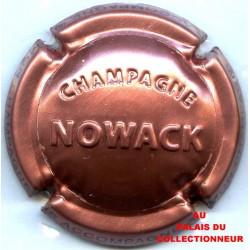 NOWACK 050 LOT N°18737