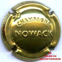 NOWACK 051 LOT N°18738