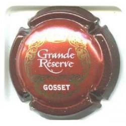 GOSSET031 LOT N°3001