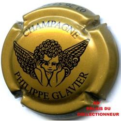 GLAVIER PHILIPPE 13c LOT N°18757